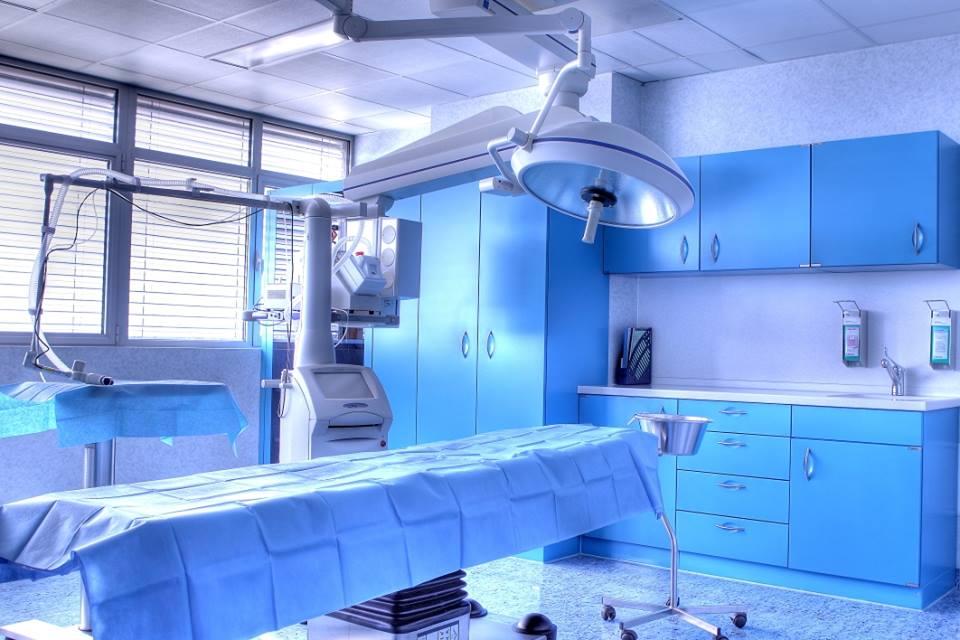 Ултравиолетови и кварцови лампи за лечение на псориазис Компетентно за здравето на Psorilin