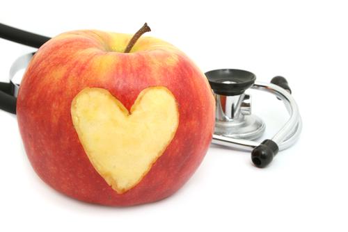 ЕМА преразглежда безопасността на лекарство за белодробна..