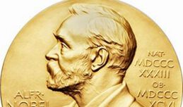 Nobel medicine prize for game-changing cancer immunotherapies