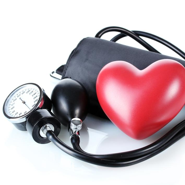 Clinic of Cardiology