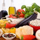 DIETARY INTERVENTIONS REDUCE SEVERITY OF PSORIASIS SYMPTOMS