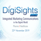 CredoWeb is gold sponsor at DigiSights 2019