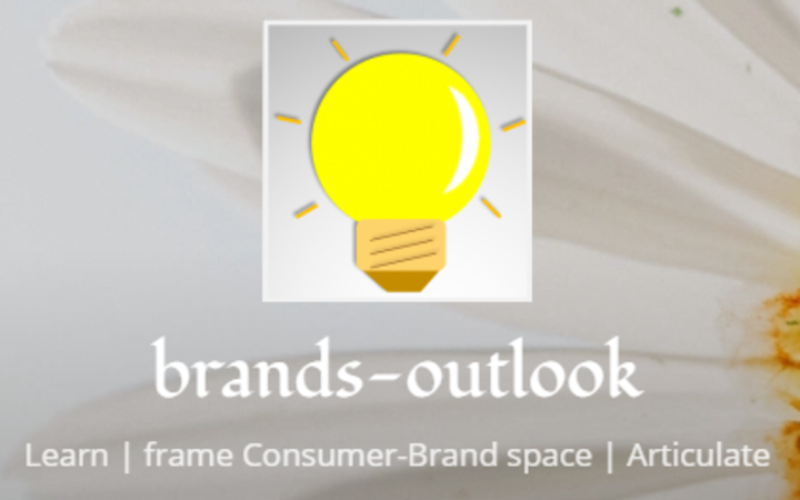 brands-outlook