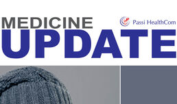 Medicine Update - The Clinical Journal for Practicing Physicians