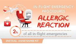 In Flight Emergency Procedures