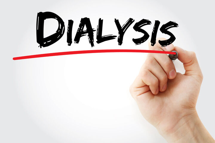 Diet Plan - East - Dialysis Patients
