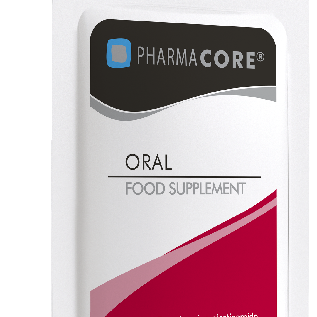 PHARMACORE ORAL
