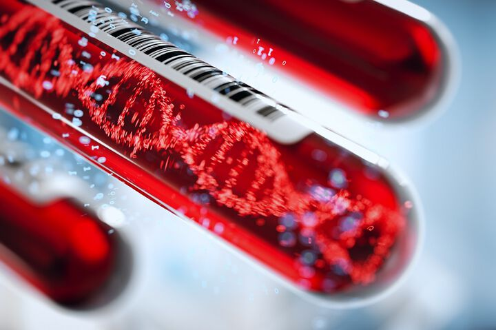Blood thinners may improve survival of COVID-19 patients
