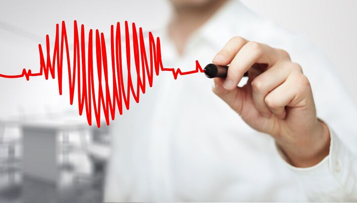 Keeping your heart healthy may protect against cognitive decline: a study