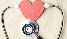 COVID-19 patients with high blood pressure twice as likely to die: Study