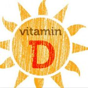 Vitamin D cannot be metabolized without sufficient magnesium levels, review finds