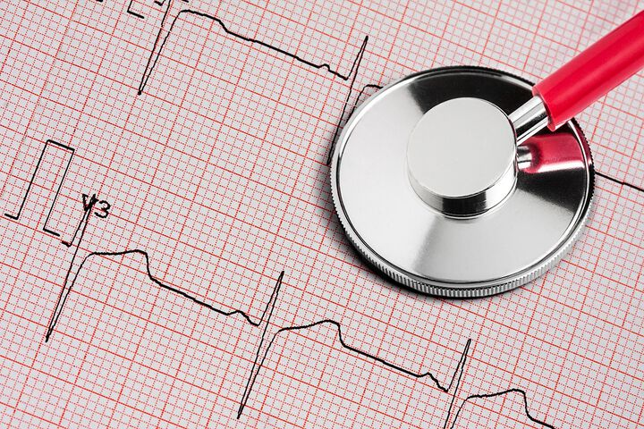 Pacemaker identified as a possible treatment for fainting