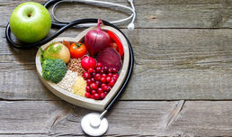 Avoiding inflammatory foods can lower heart disease, stroke risk