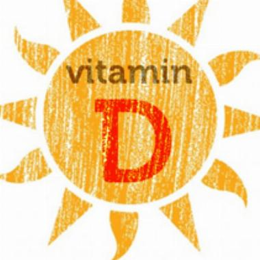 US panel: Exercise in, vitamin D out for preventing falls