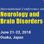 International Conference on Neurology and Brain Disorders