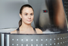 Cryotherapy may be dangerous, doctors warn
