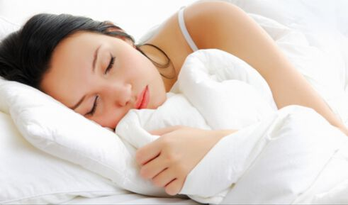 Too little sleep may lead to increased heart disease risk