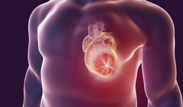 Cardiac rehab for cancer patients recommended in US