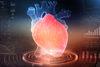 Water with arsenic leads to heart thickening