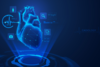 Heart scan identifies signs of sudden death risk