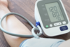 Uncontrolled diastolic pressure could also affect cardiovascular health