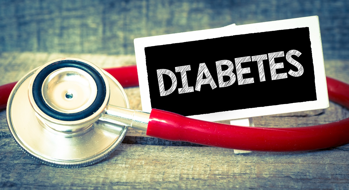Surgical weight loss the best for reversing diabetes