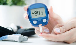 First drug to reduce cardiovascular risks in type 2 diabetic patients approved in USA