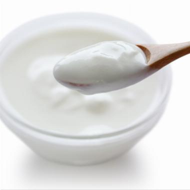 Eating yogurt can reduce risk of heart disease