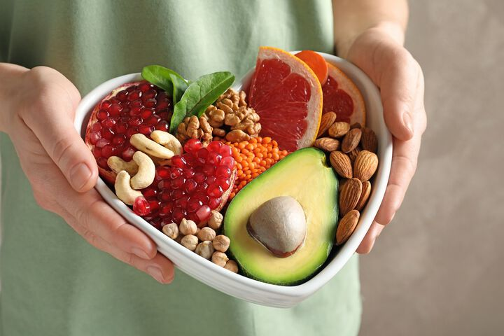 Market Analysis on Nutrition and Obesity Prevention