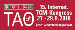 TAO Kongress 2018 Graz - Video