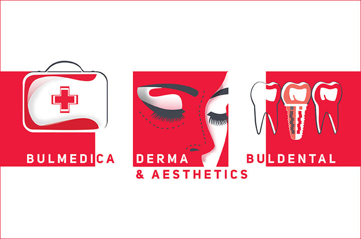 Nutritional deficiencies, healthy eating and overweight to be the highlights in the accompanying program of BULMEDICA/BULDENTAL/DERMA & AESTHETICS