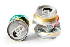 Sugary sodas bring higher risk of kidney disease