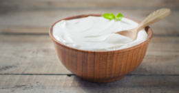 Men who eat yogurt may have lower colon cancer risk