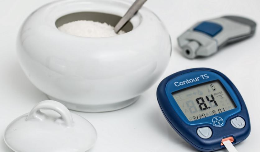 diabetes, diabetes description, complex condition