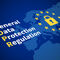 CREDOWEB PARTNERS THAT PROCESS AND TRANSFER PERSONAL DATA IN COUNTRIES OUTSIDE THE EU