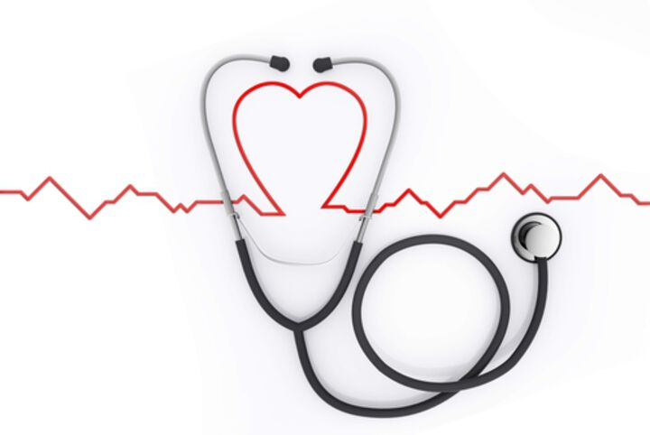 2 biomarkers could help diagnose heart condition