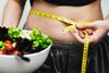 Being overweight or underweight can cut 4 years of life