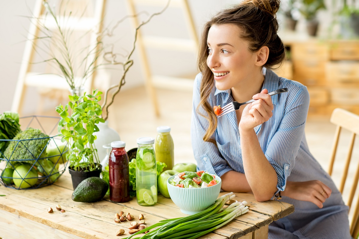psoriasis and diet, psoriasis treatment