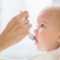 Organic foods could prevent development of allergies in infants