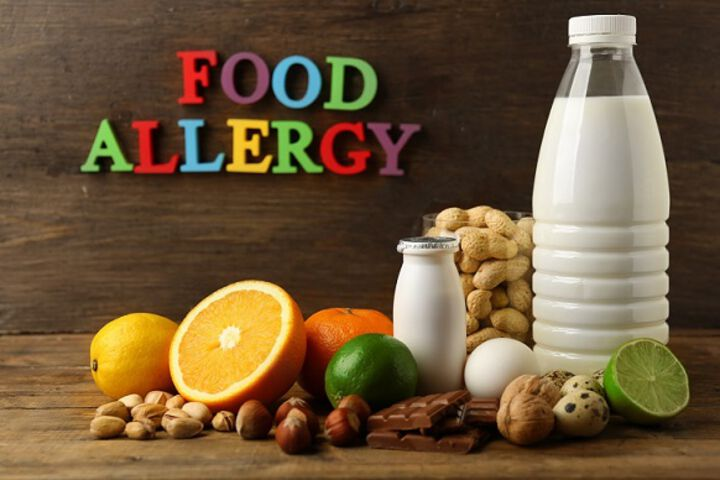 Peanut allergy treatment – a promising start