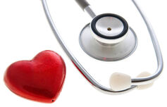 List of Cardiology Conferences 2019