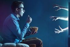 """13 Reasons Why"": Nach TV-Serie Suizid-Anstieg in den USA"